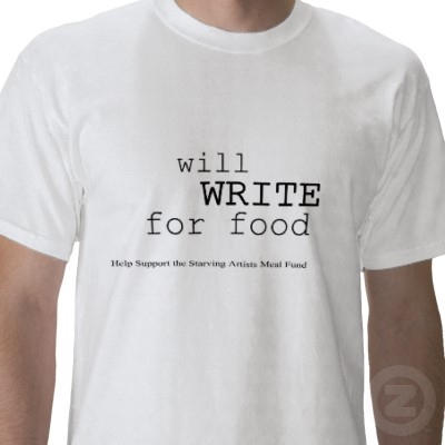 will_write_for_food_tshirt-p235589184462785054trlf_400