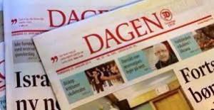 dagen-avis-300x155