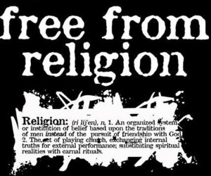 free20from20religion2