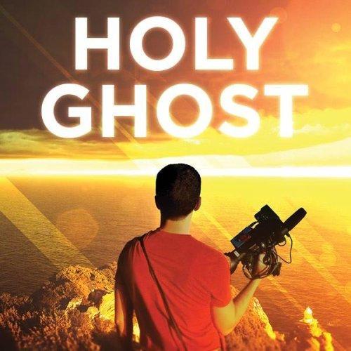 holy-ghost-movie-premier-calgary-30